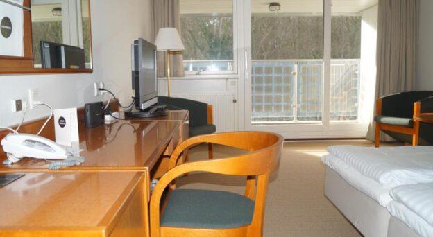 Hotel Bornholm Green Solution House Strandvejen 79 3700 Rønne Bornholm