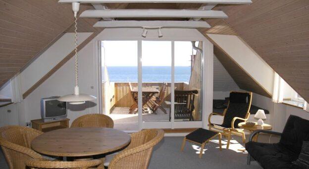 Hotel Bornholm Hotel Gudhjem Brøddegade 29 3760 Gudhjem Bornholm