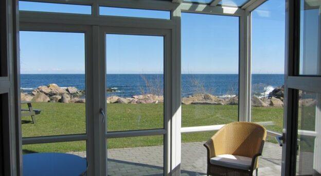 Hotel Bornholm Romantik Ferielejligheder Strandvejen 68 3770 Allinge Bornholm