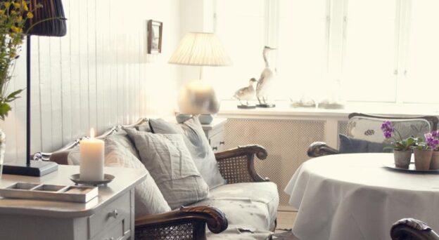 Hotel Bornholm Stammershalle Badehotel Søndre Strandvej 128 3760 Gudhjem Bornholm